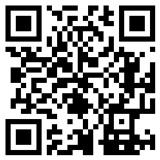 Bitcoin: 1JEBRXGNZCV5rHTQEmJcqrnWCykE6Ma4xD